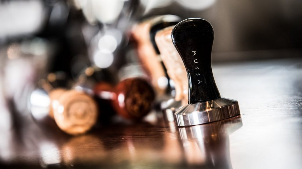 About Coffee Tampers – Find Out All You Need To Know About Them