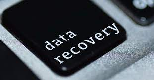 What Are Data Recovery Services?