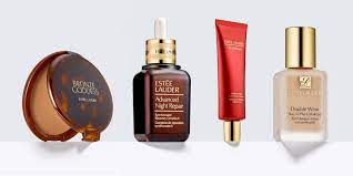 Advice on Skincare For Men That Shows Regular Skincare is Important