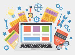 Tips To Finding The Right SEO Company