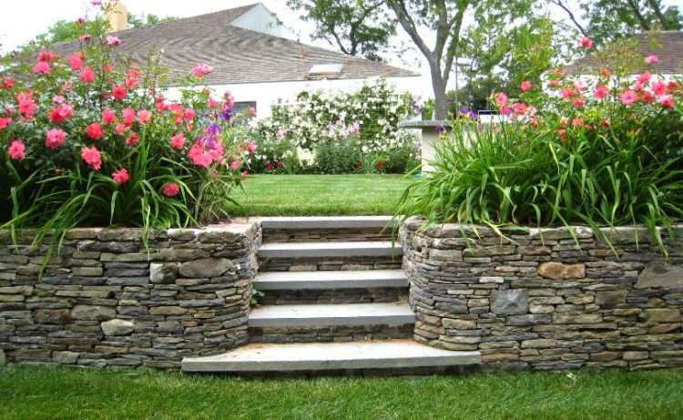 Tips About Gardens Home Businesses