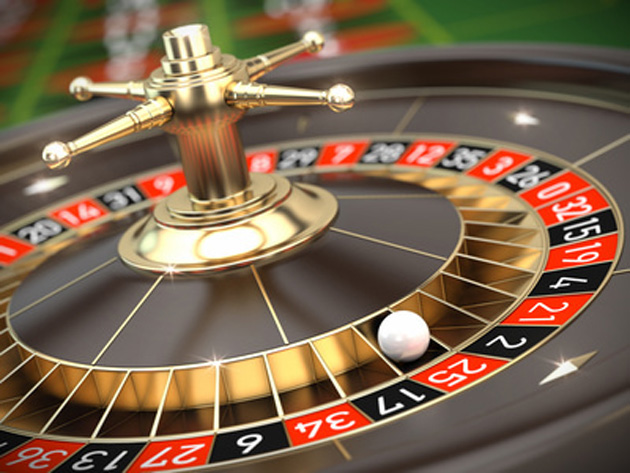 How to Learn About Betting Online Games