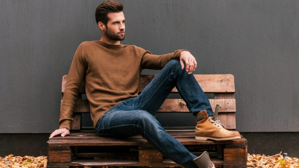 Tips About New Fashion Dresses For Men