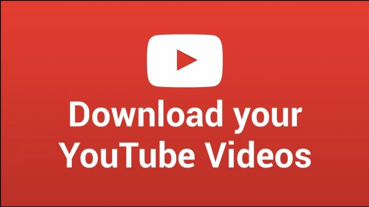 YouTube Video Downloader Review – What You Should Look For Before Buying Any Online Software