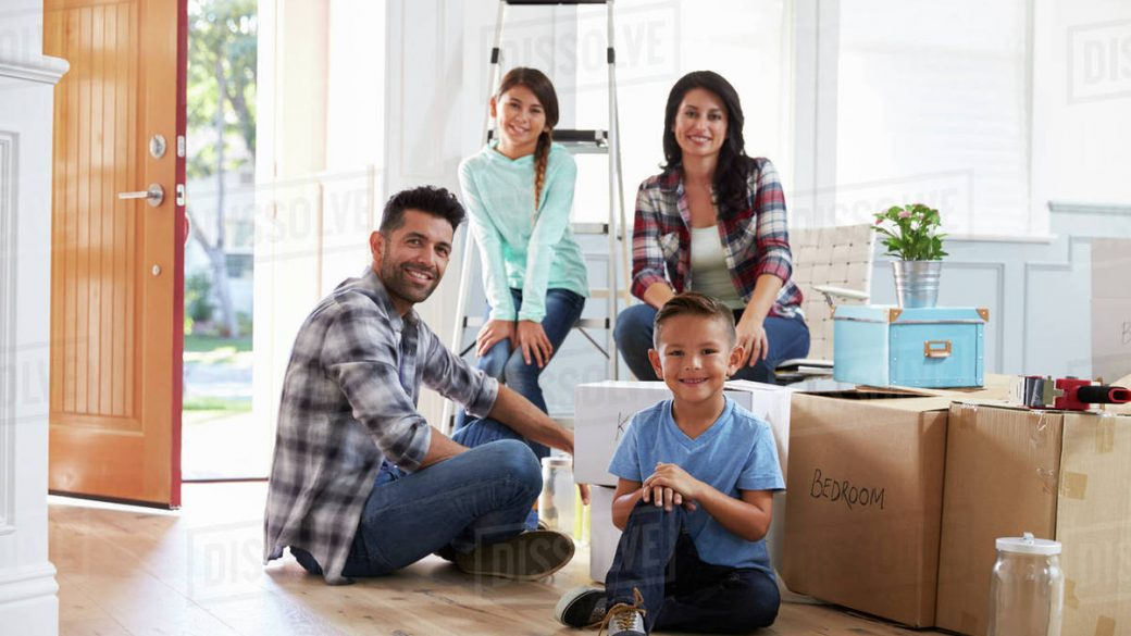 Finding a Reliable Boulder Moving Company