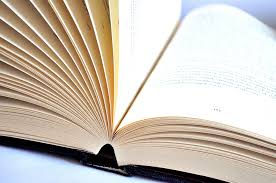 Finding The Best Textbooks To Learn