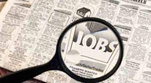 Important Books To Read To Know How To Get Government Jobs
