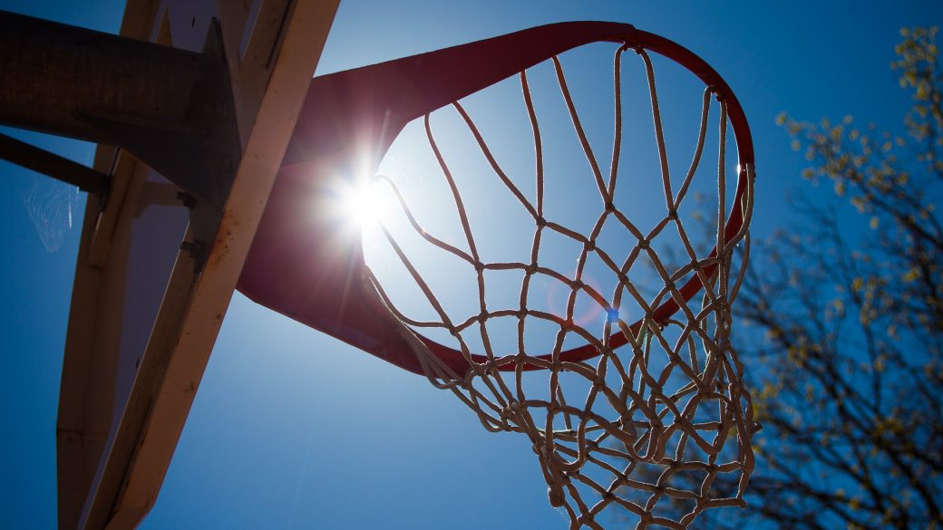 Portable Basketball Hoop Features And Considerations